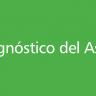 Diagnóstico del Asma