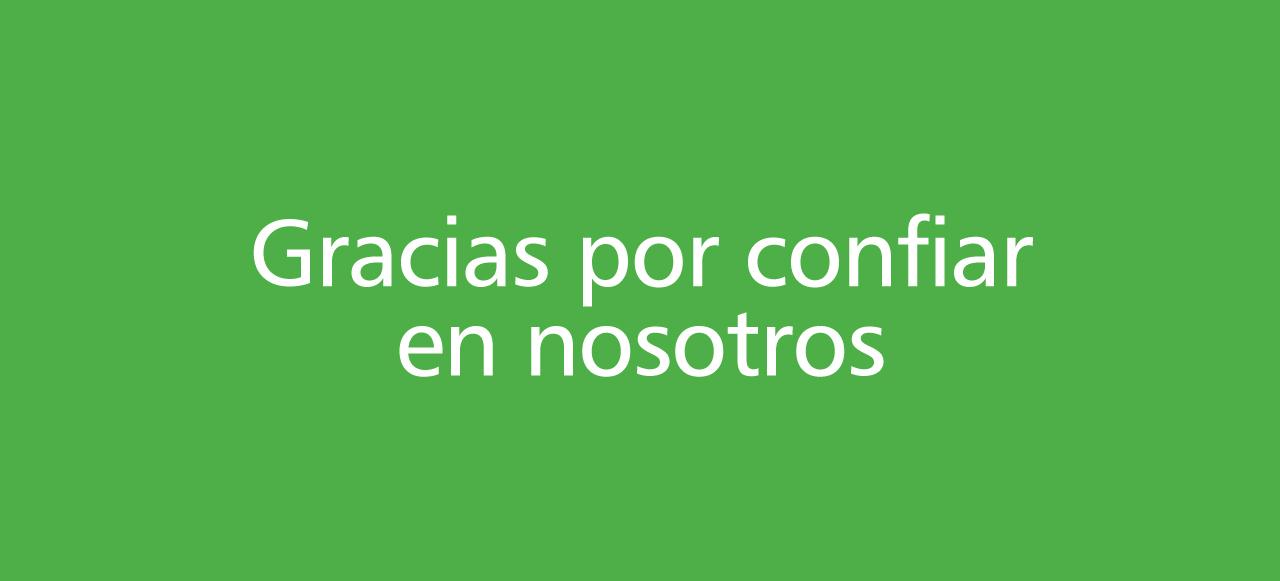 Clinica Respira Vida – Dr. Hebert Cuenca   Gracias por confiar en ...